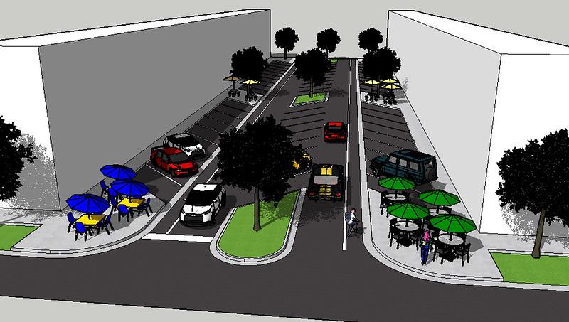 Murray Hill Sketchup Rendering.jpg