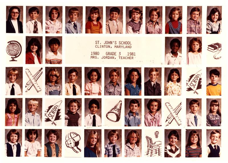 1981_st_johns_class_photo.jpg
