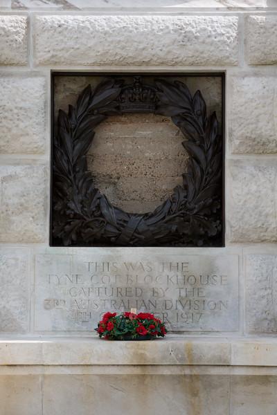 Ypres Tyne Cot Cemetery (19 of 123).jpg