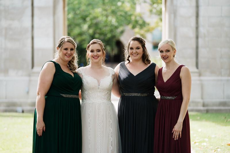 rustic_ohio__fall_barn_wedding-118.jpg