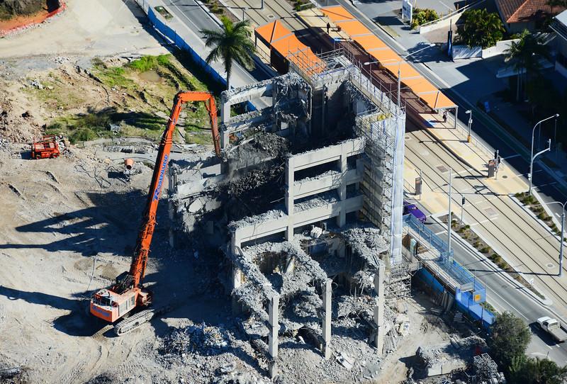 #4740_Gold Coast Hospital_3.7.2015_30.jpg