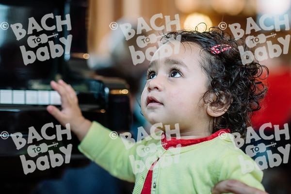 © Bach to Baby 2017_Alejandro Tamagno_Hampstead_2017-02-08029.jpg