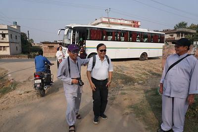 2016/11_5-TK India Tour