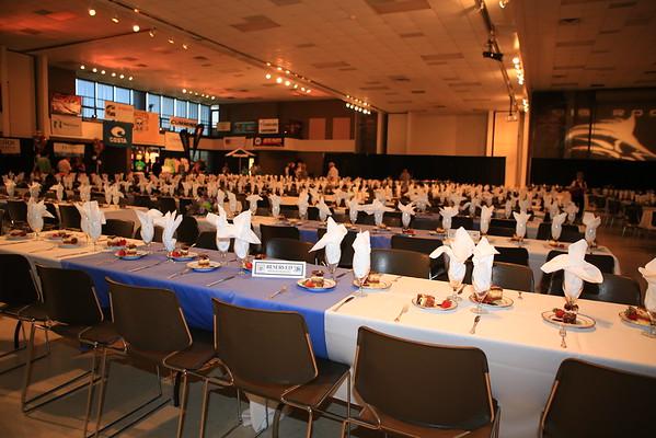 Awards Banquet