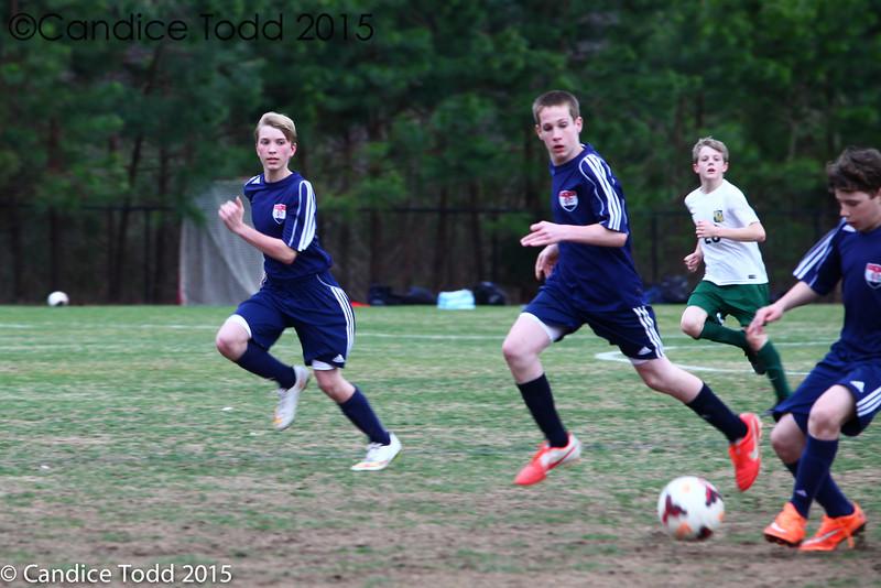 2015-03-11 PCA MS Soccer vs Pinecrest-8769.jpg