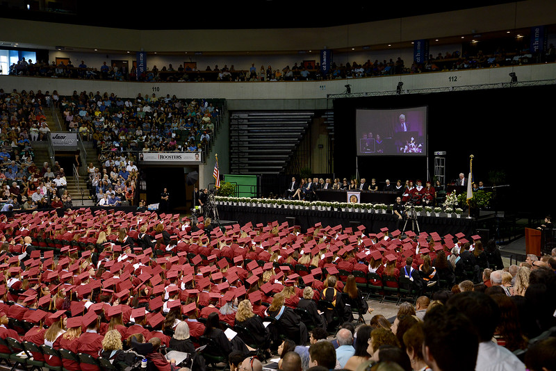 RHS-Graduation_014.jpg