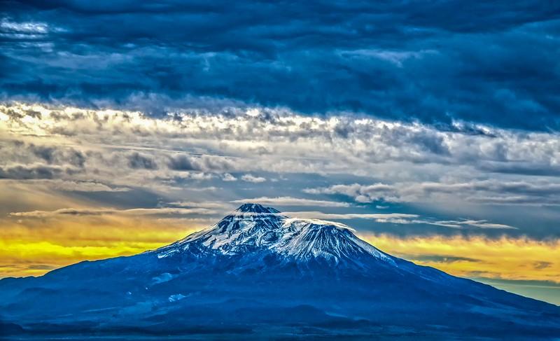 Mt Shasta-2.jpg
