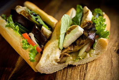 5785_d810a_Lees_Sandwiches_San_Jose_Food_Photography