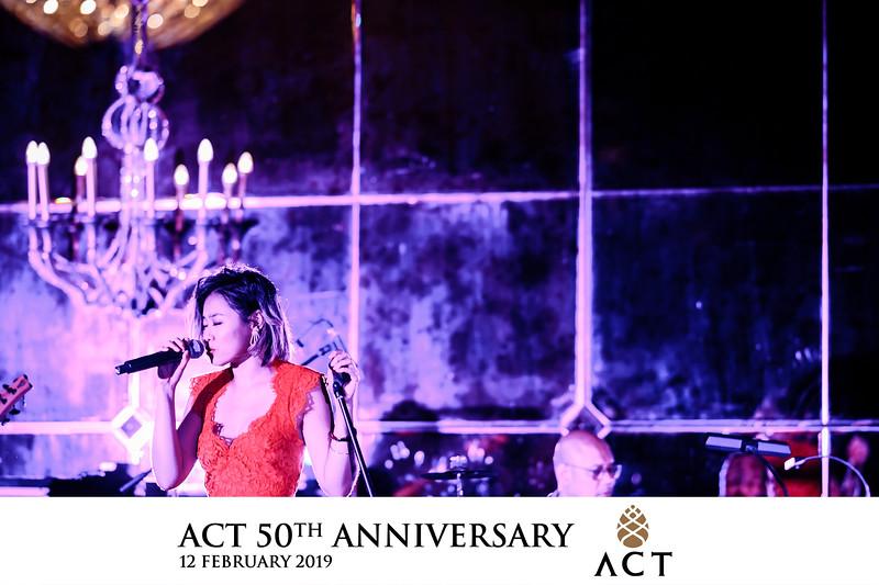 [2019.02.12] ACT 50th Anniversary (Roving) wB - (194 of 213).jpg