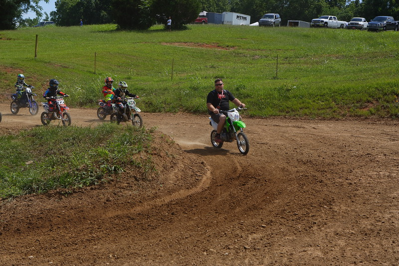 FCA Motocross camp 20170159day1.JPG