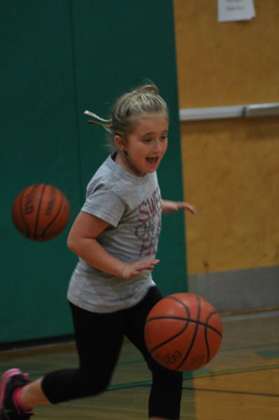 mhs-alumni-basketball-sorsn-0411.jpg