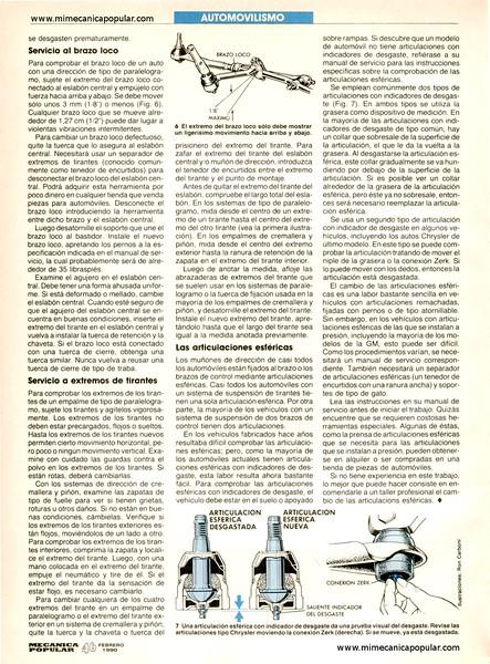 cuidando_la_direccion_del_auto_febrero_1990-04g.jpg