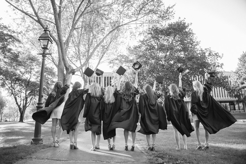 merrimackgraduation.bencarmichaelphotography (33 of 99).jpg