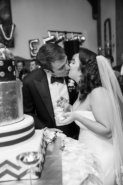 bap_hull-wedding_20141018193413_PHP_1422