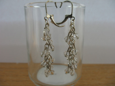 earrings::forme