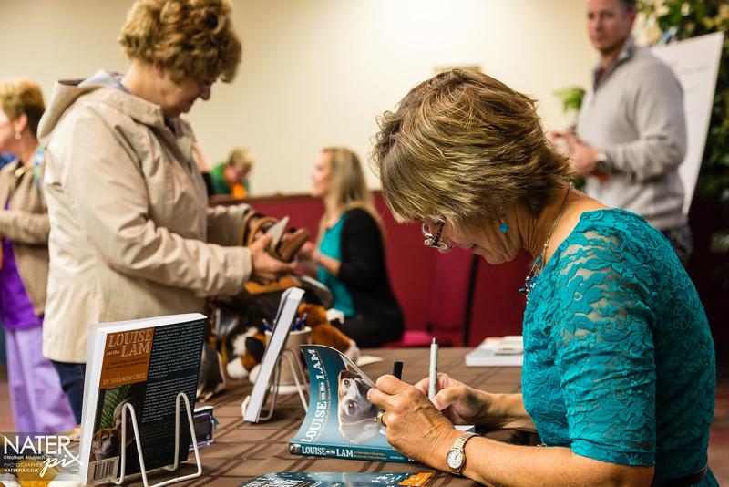 Sharon Cree - book signing - high-052.jpg