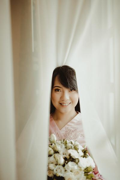 Francis Rachel Wedding-1134.jpg