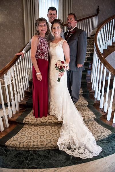 5-25-17 Kaitlyn & Danny Wedding Pt 2 90.jpg