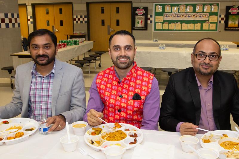 2019 11 SPCS Diwali 098.jpg