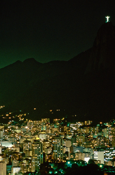 Brazil-69.jpg