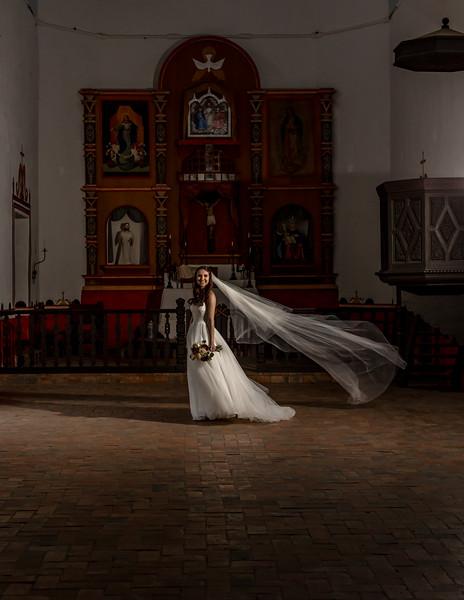 Lexi Bridals 11-18-18