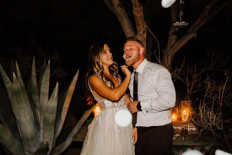 Elise&Michael_Wedding-Jenny_Rolapp_Photography-1245.jpg