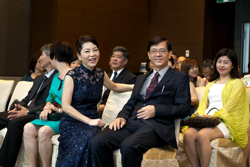 AX Banquet Wedding Photo-0020.jpg