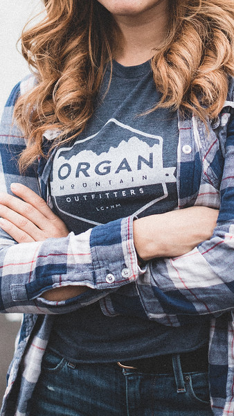 Organ Mountain Outfitters - Jessica G.jpg