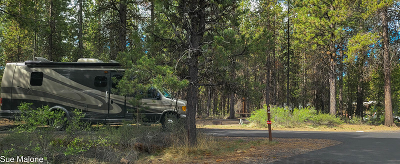 05-19-2021 La Pine State Park-38.jpg