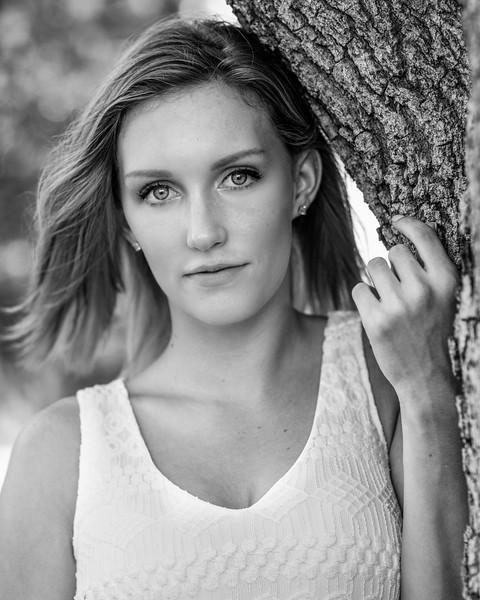 Zoe Matura-2-7.jpg