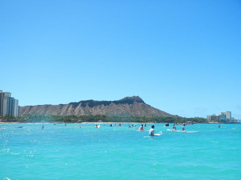 Hawaii2019-75.jpg