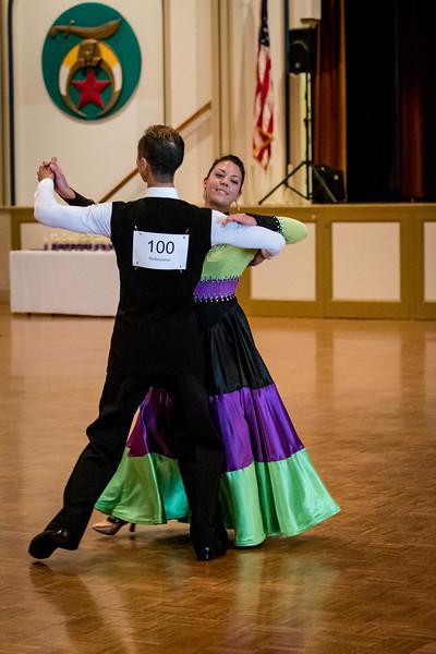 RVA_dance_challenge_JOP-5618.JPG