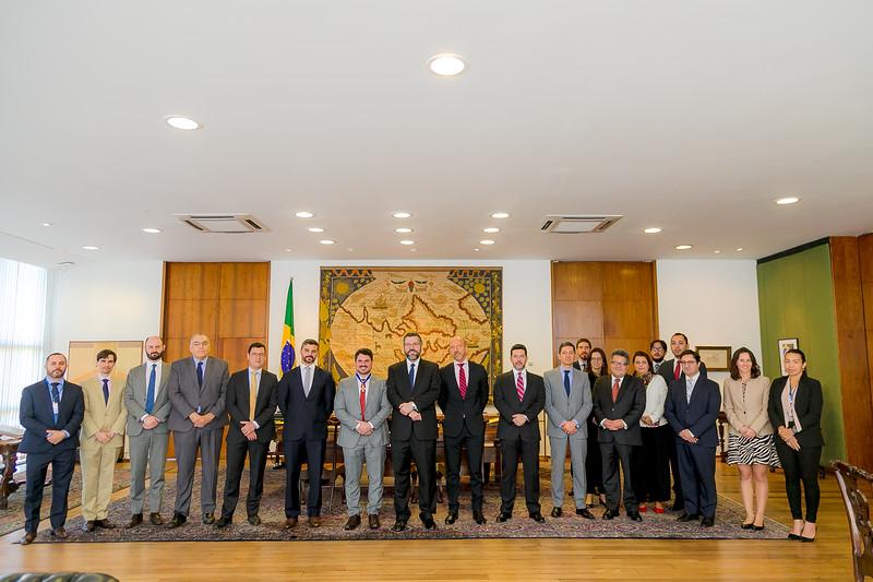 110719 - Condecoração de Ordem de Rio Branco no grau de Grande Oficial - Senador Marcos do Val_21.jpg