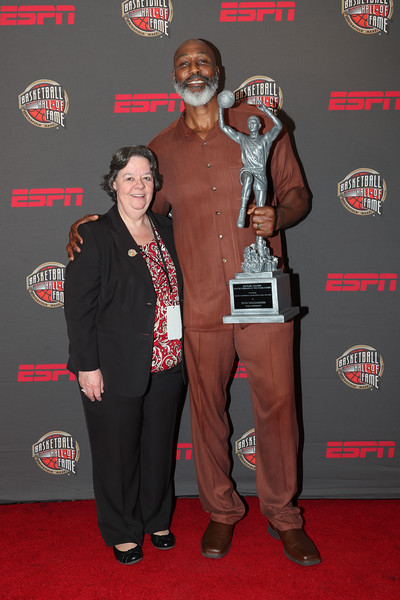 ESPN HOF College Basketball Awards_Cr. Mpu Dinani-9.jpg