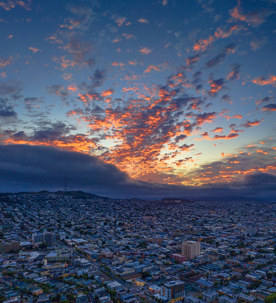 DJI_0039_Panorama-1.jpg