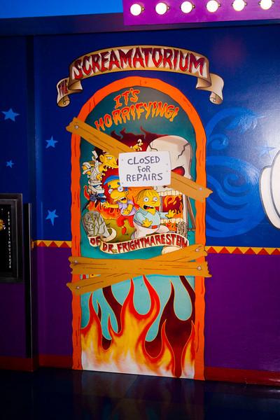2010 - Jan - 18-24 - Family Disneyland Trip-0680