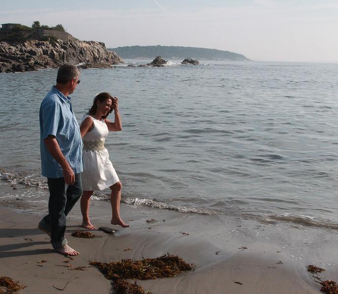 Angela and Brian-293.jpg