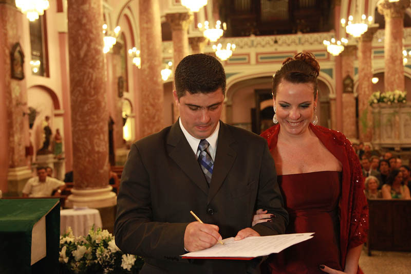 BRUNO & JULIANA - 07 09 2012 - M IGREJA (366).jpg