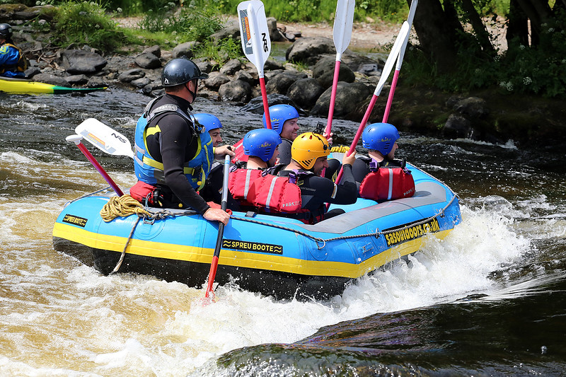 Rafting-0316.jpg