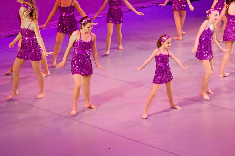 dance_052011_664.jpg