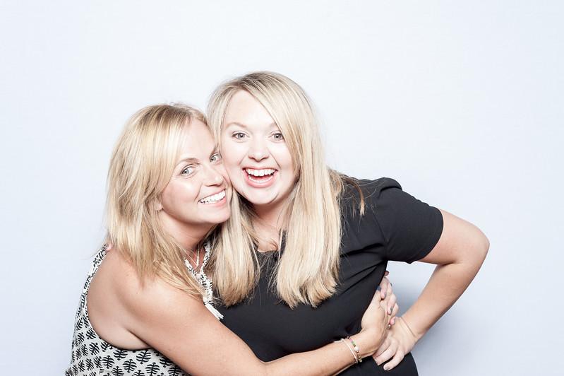 Stacey-30th-Birthday-Photobooth-201.jpg