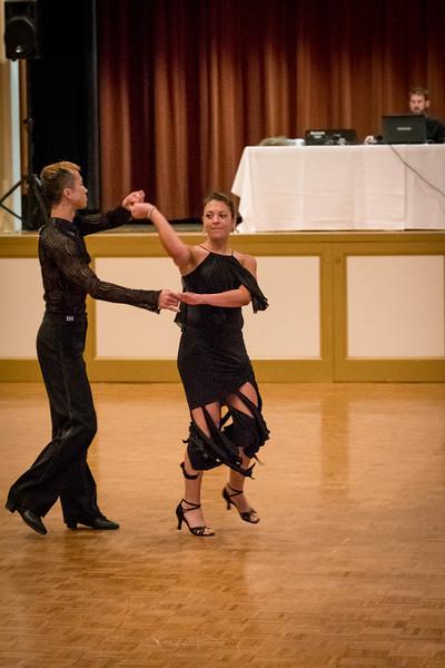 RVA_dance_challenge_JOP-11536.JPG
