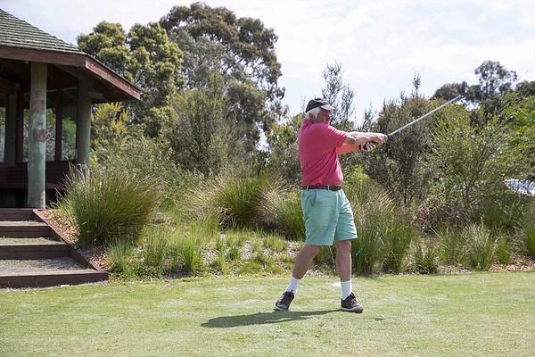 20151025 - RWGC Melbourne Sandbelt Classic _MG_3462 a NET