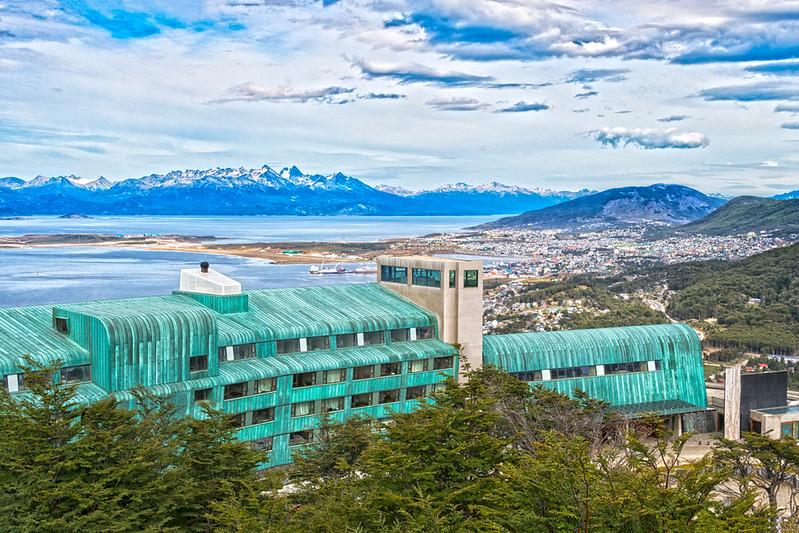Ushuaia_HotelArakur (1).jpg