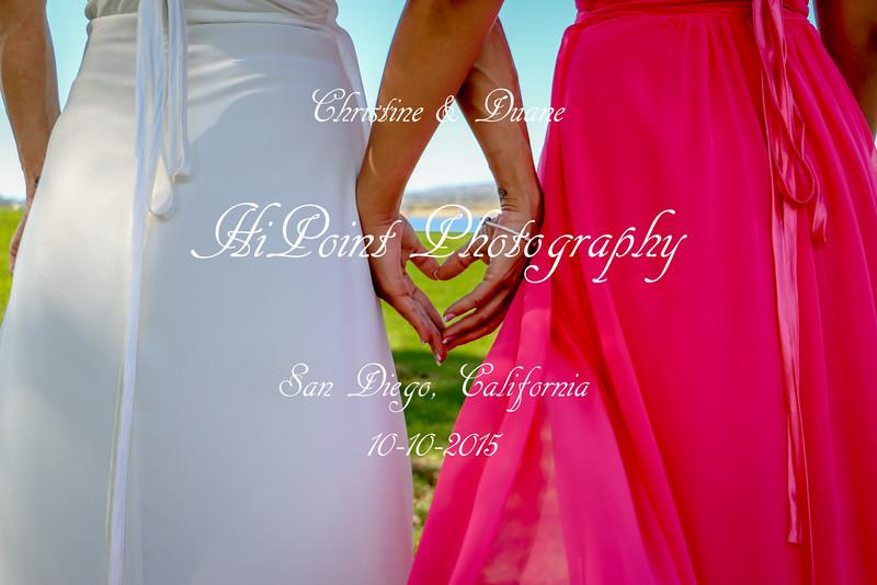 HiPointPhotography-5635.jpg