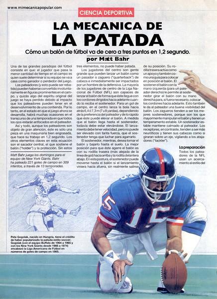 la_mecanica_de_la_patada_diciembre_1992-01g.jpg