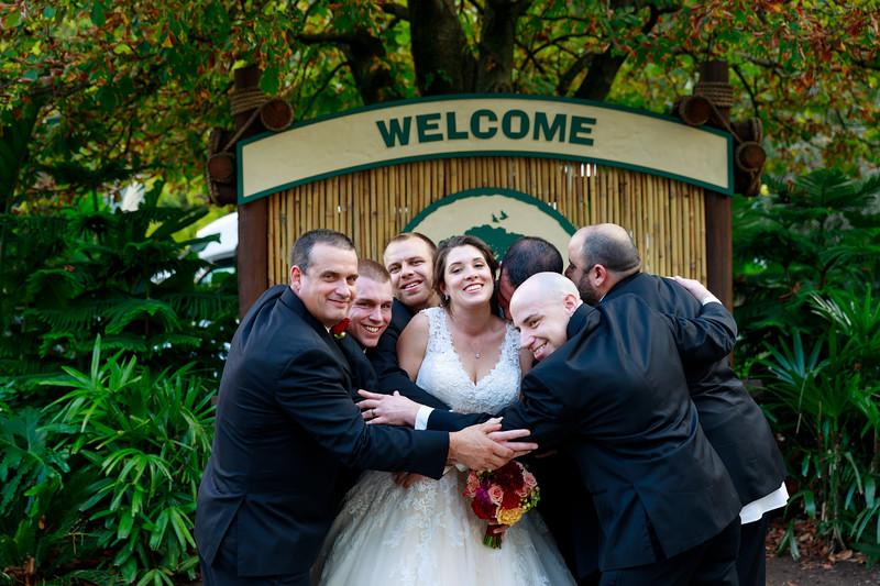 1260-Trybus-Wedding.jpg