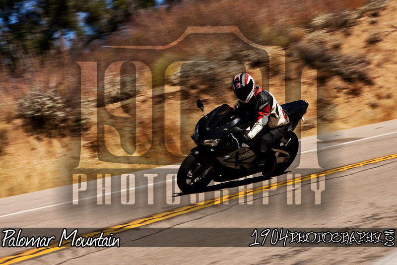 20100807 Palomar Mountain 200.jpg