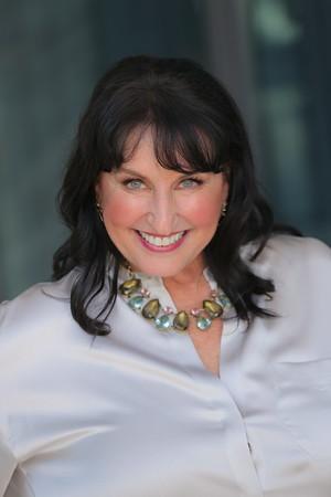 Cindy Novotny