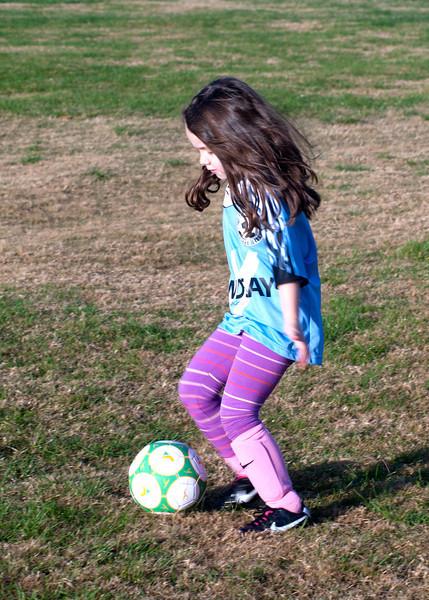 SoccerGame06.jpg